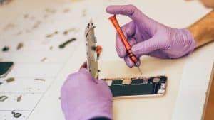 תמונה ראשית לעמוד תיקון טלפונים עד הבית דיל פיקס מעבדה לתיקון סלולרי