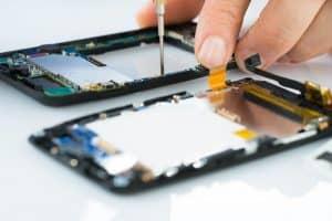 תמונה ראשית עמוד תיקון סלולרי בבית הלקוח דיל פיקס מעבדה לתיקון סלולרי