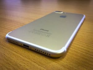 תמונה ראשית לעמוד האם גם אצל אייפון 7 סוללה עם קיבולת משודרגת דיל פיקס מעבדה לתיקון סלולרי