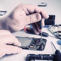 תמונה ראשית לעמוד פתרון תקלות מורכבות דיל פיקס מעבדה לתיקון סלולרי